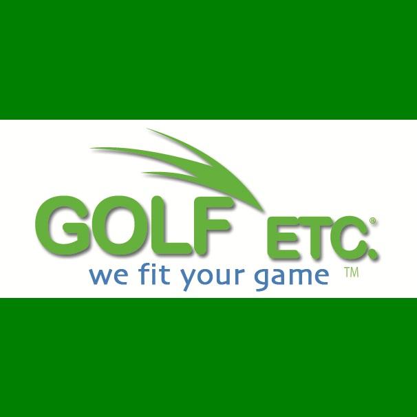Golf equipment: Golf etc
