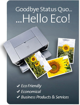 Hello Eco Franchise Opportunities (Click Here)