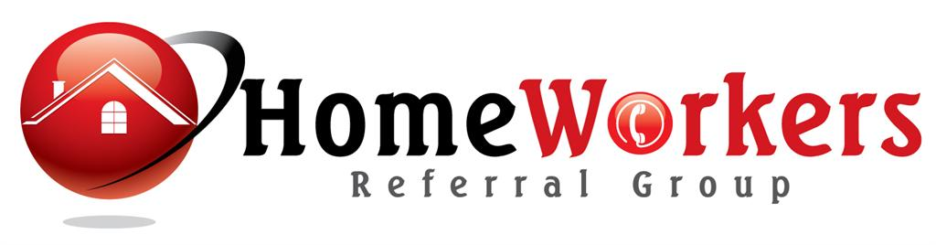 HomeWorkers Referral Group Home Maintenance Licensed Territory Opportunities