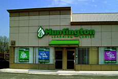 Huntington Learning Center Franchise Opportunuties (Click Here)