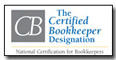 BookKeeping Express Franchise Opportunities (Click Here)