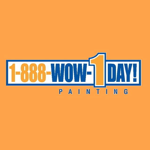 Handyman Services: 1-888 Wow 1 day