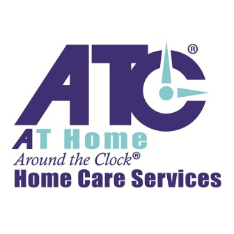 ATC At Home Franchise Opportunities
