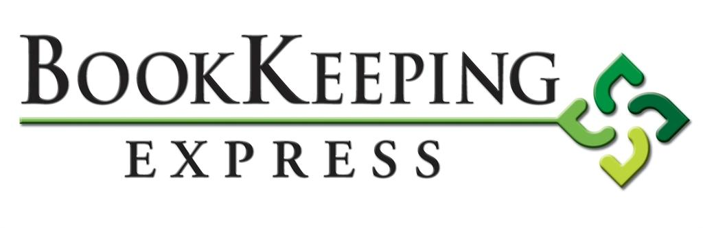 BookKeeping Express Franchise Opportunities