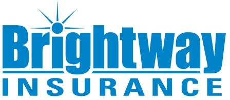 Brightway Insurance Franchise Opportunities