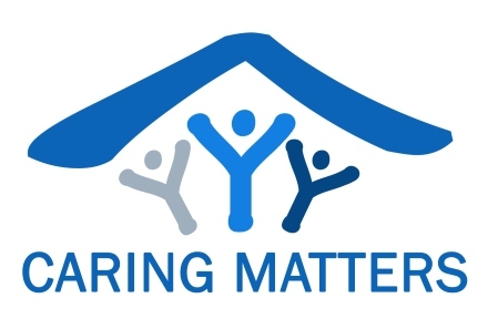 Caring Matters Franchise Opportunities