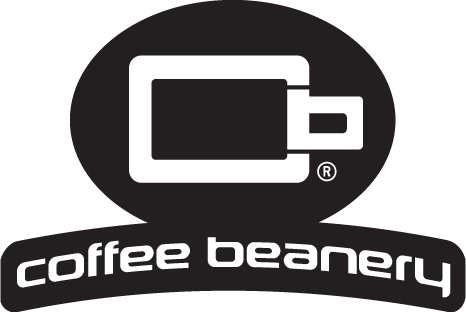 Coffee Beanery Franchise Opportunities