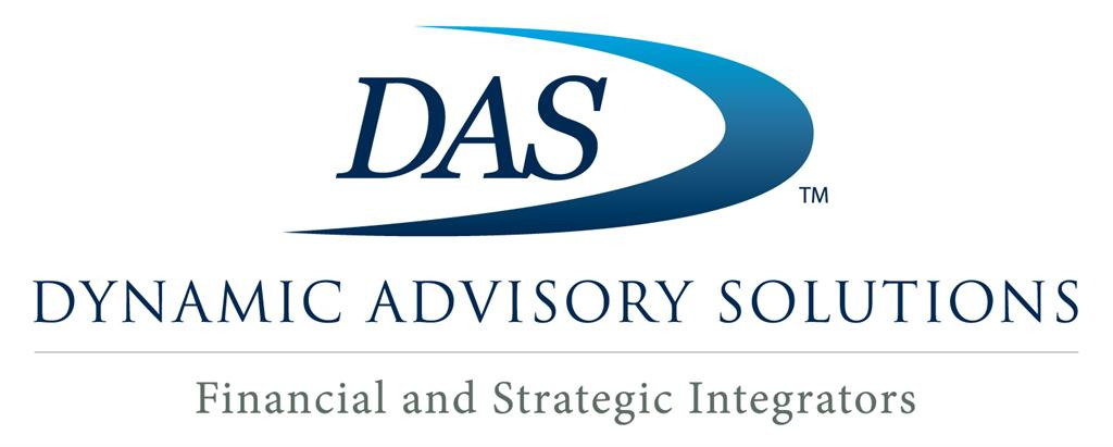 Dynamic Advisory Solutions Franchise Opportunities