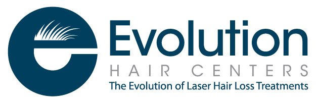 Evolution Hair Centers Master Franchise Opportunities
