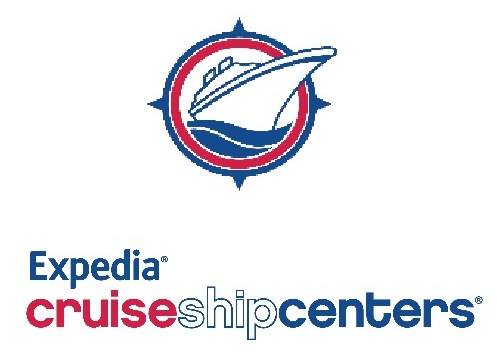 Travel Agencies: Expedia Cruise Ship Centers