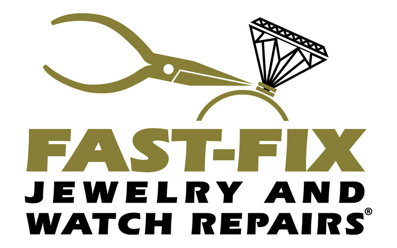 FAST-FIX JEWELRY AND WATCH REPAIRS® Franchise Opportunities