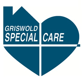 Griswold Special Care Franchise Opportunities