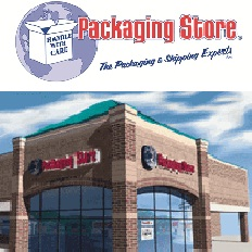 Handle With Care Packaging Store Franchise Opportunities