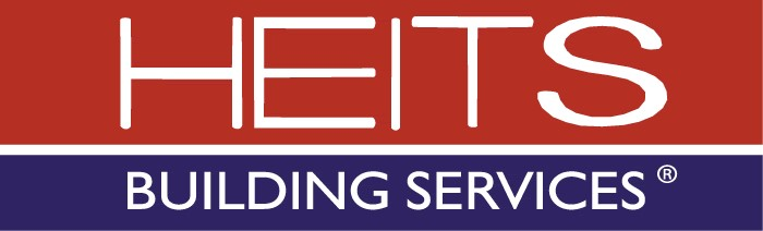 HEITS Building Services Master Franchise Opportunities