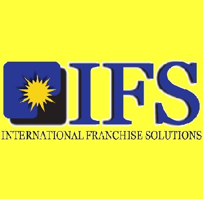 IFS Master Franchise Opportunities