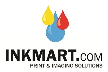 Printing Services: Inkmart