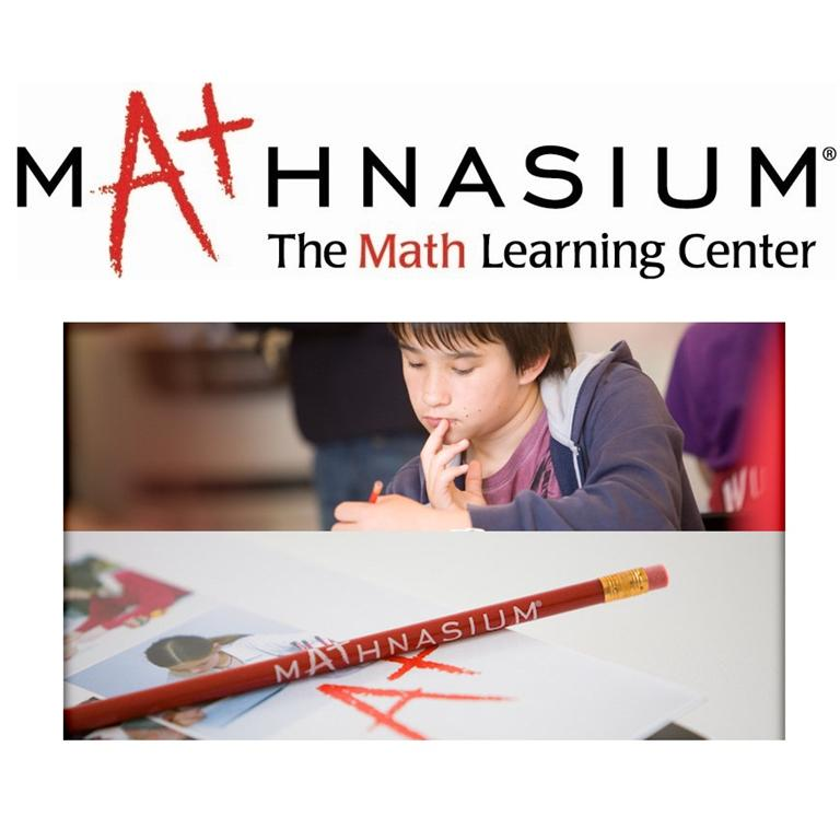 Mathnasium Learning Centers Franchise Opportunities