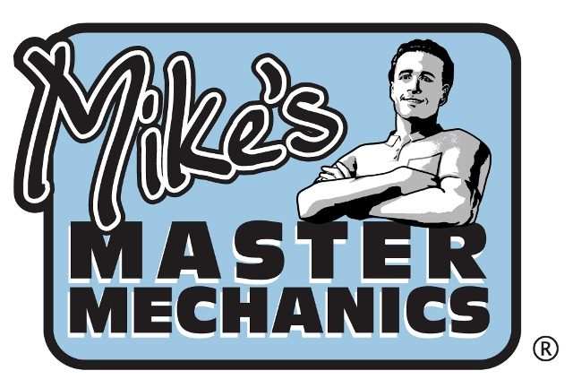 Mike's Master Mechanics Master Franchise Opportunities