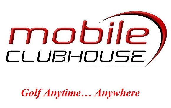 Mobile Clubhouse Franchise Opportunities