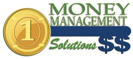 Money Management Solutions License Opportunities
