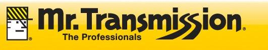 Mr. Transmission Franchise Opportunities