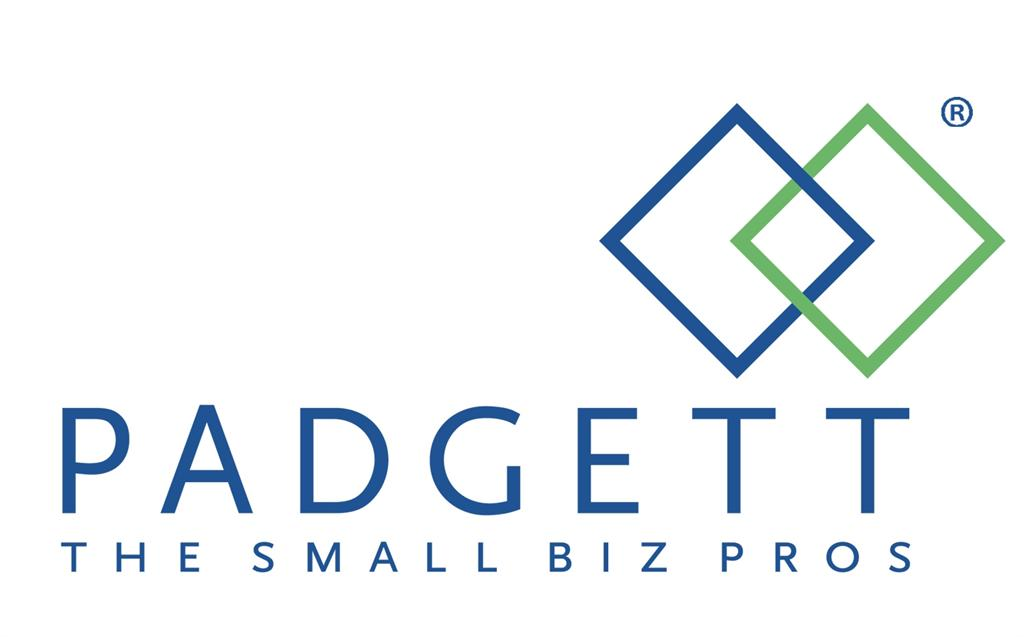 PADGETT BUSINESS SERVICES® Franchise Opportunities