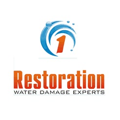Restoration1 Water Damage Experts Franchise Opportunities