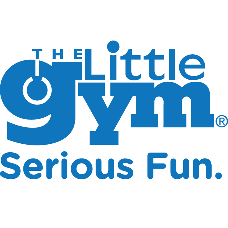The Little Gym Franchise Opportunities