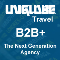 Uniglobe Travel Corporate Agency Franchise Opportunities