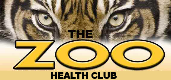 Zoo Health Club Franchise Opportunities