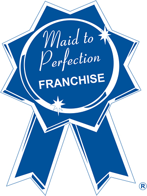 Maid to Perfection Franchise Opportunities