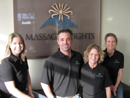 Massage Heights Retreat Franchise Opportunities (Click Here)