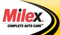 Milex Complete Auto Care Franchise Opportunities