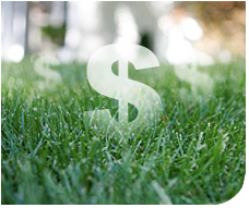Nutri-Lawn Ecology Friendly Lawn Care Franchise