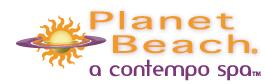 Planet Beach Franchise Opportunities