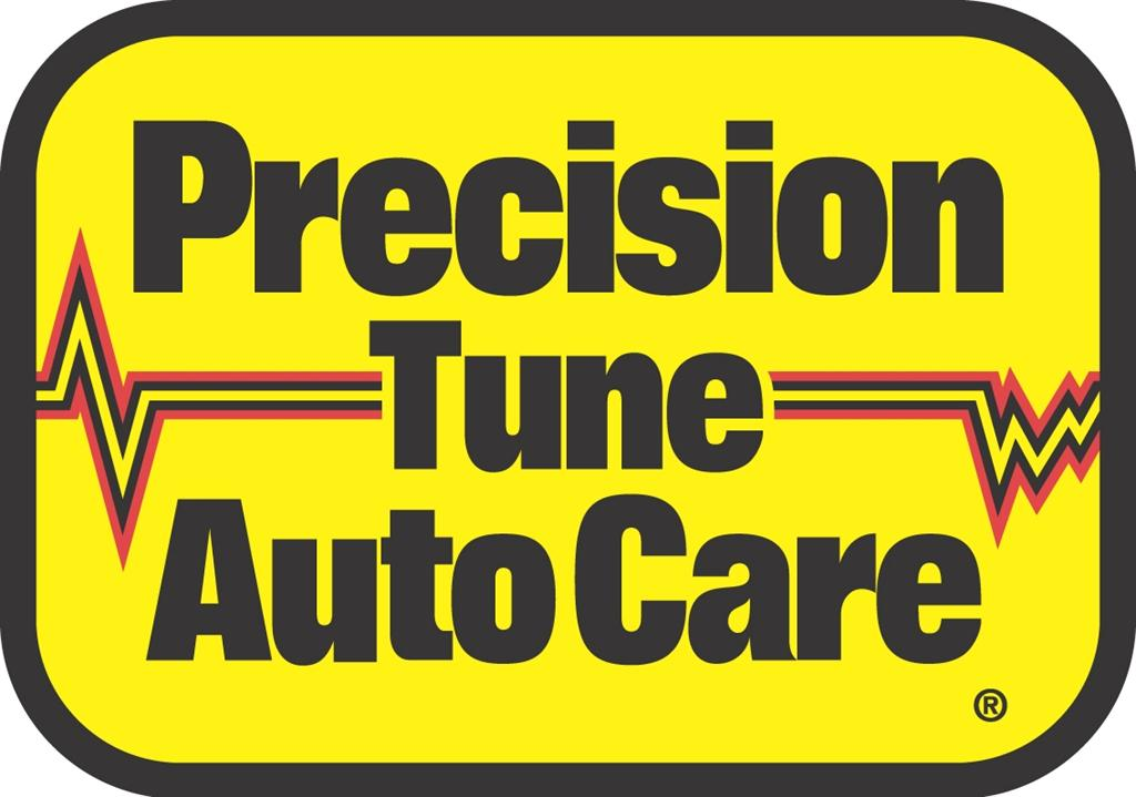 Precision Tune Auto Care Franchise Opportunities
