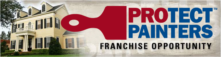 ProTect Painters Franchise Opportunities