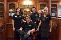 Roosters Men's Grooming Centers Franchise Opportunities