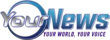 YourNews License Opportunities