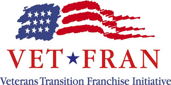 Advanced Maintenance Franchise Opportunities