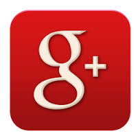 VR Business Brokers Georgia is On Google+!