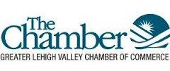 lehigh valley chamber