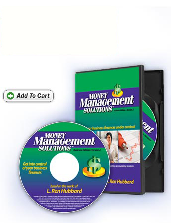 Money Management Solutions License Opportunities (Click Here)