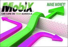 MobiX Mobile Car Care Franchise Opportunities (Click Here)